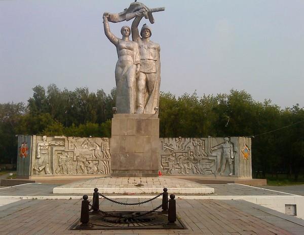 проститутки г полевской свердловская обл